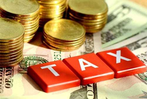 informasi-pph-21-di-website-resmi-pajak-go-id-yang-harusnya-sudah-kamu-ketahui-finansialku