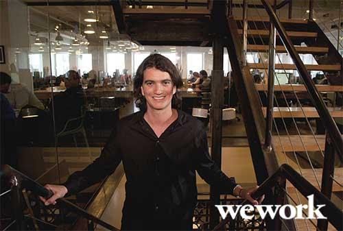 kisah-sukses-adam-neumann-pendiri-we-work-dan-we-live-1-finansialku