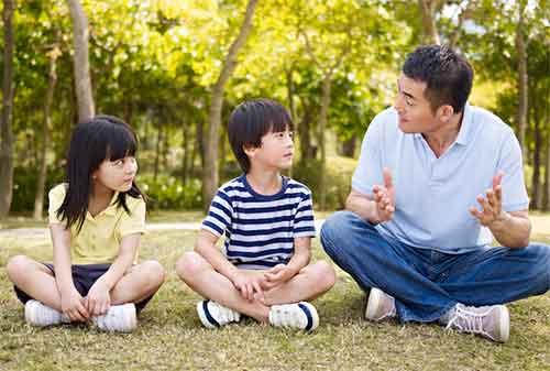 orang-tua-jangan-sampai-salah-mengajarkan-keuangan-kepada-anak-finansialku