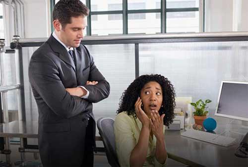 pilih-karyawan-loyal-berkarir-di-perusahaan-atau-menjadi-kutu-loncat-finansialku