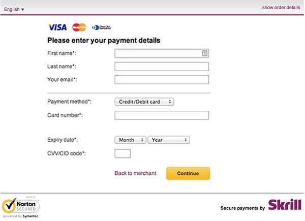 11-tips-aman-belanja-online-dengan-kartu-kredit-1-finansialku