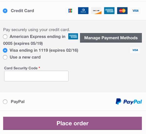 11-tips-aman-belanja-online-dengan-kartu-kredit-2-finansialku