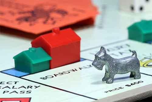 3-alasan-mengapa-investasi-properti-sangat-menguntungkan-finansialku