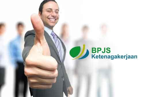 4-jaminan-bpjs-tk-yang-harus-diketahui-oleh-para-karyawan-finansialku
