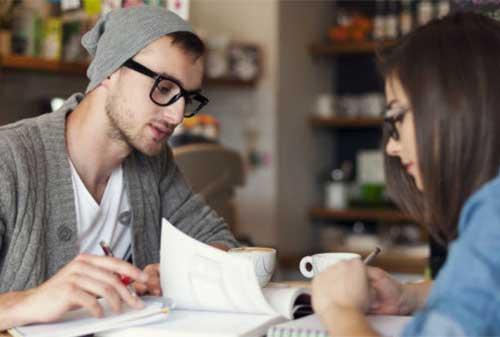 5-langkah-investasi-reksa-dana-untuk-mahasiswa-1-finansialku