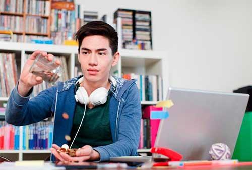 5-langkah-investasi-reksa-dana-untuk-mahasiswa-2-finansialku