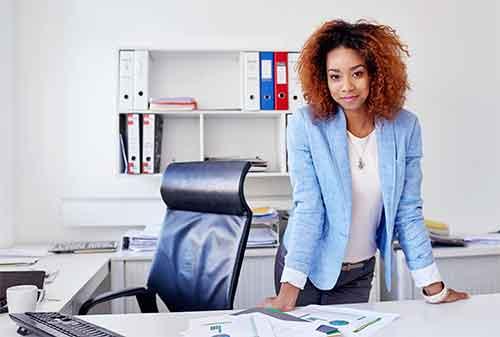 6-karir-bergaji-tinggi-yang-sesuai-untuk-wanita-1-finansialku