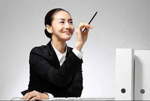 6-karir-bergaji-tinggi-yang-sesuai-untuk-wanita-2-finansialku