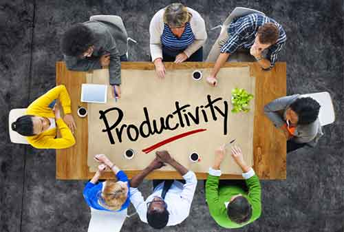 70-cara-meningkatkan-produktivitas-diri-seperti-para-miliarder-yang-harus-anda-tiru-1-finansialku