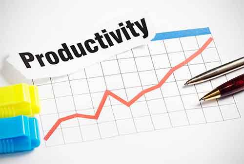70-cara-meningkatkan-produktivitas-diri-seperti-para-miliarder-yang-harus-anda-tiru-2-finansialku