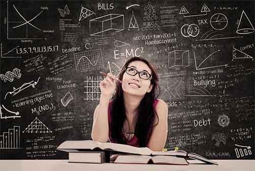 8-cara-menambah-uang-saku-mahasiswa-selain-minta-dari-orang-tua-2-finansialku