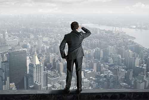 agar-tidak-mengalami-kegagalan-wirausaha-hindari-8-kesalahan-ini-part-1-2-finansialku