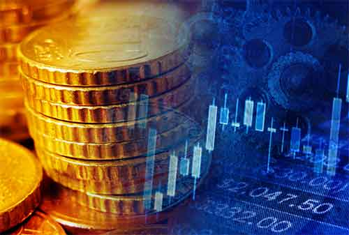apa-saja-perbedaan-saham-syariah-dan-saham-konvensional-1-finansialku