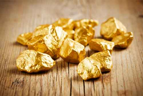apakah-benar-ada-pajak-penjualan-emas-sebesar-pph-final-045-02-finansialku