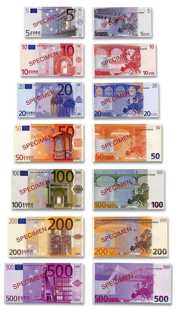 apakah-benar-mata-uang-nkri-mirip-mata-uang-asing-2-finansialku