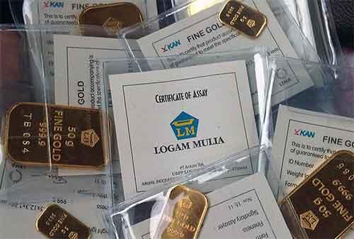 apakah-investasi-emas-adalah-investasi-yang-cocok-untuk-para-karyawan-3-finansialku