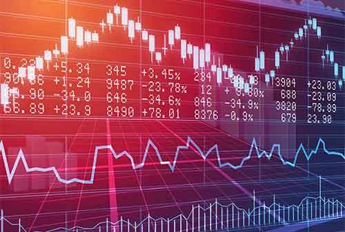apakah-investasi-saham-dan-saham-perusahaan-dapat-diwariskan-1-finansialku