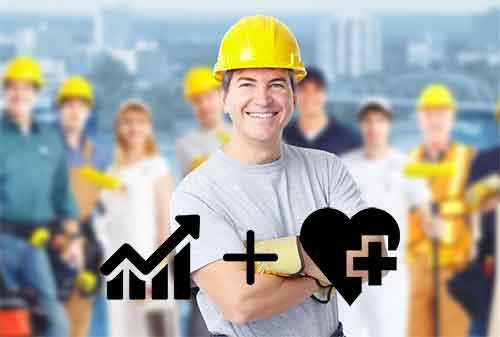apakah-karyawan-perlu-membeli-asuransi-unitlink-kan-ada-asuransi-perusahaan-1-finansialku