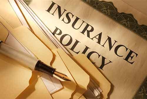 apakah-karyawan-perlu-membeli-asuransi-unitlink-kan-ada-asuransi-perusahaan-2-finansialku