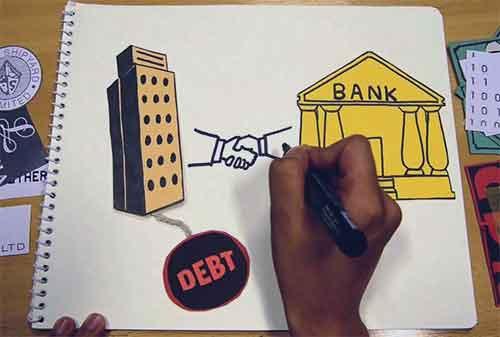 apakah-melunasi-utang-kartu-kredit-dengan-kta-bisa-jadi-solusi-1-finansialku