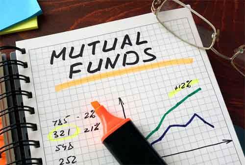 bagaimana-cara-investasi-reksa-dana-untuk-karyawan-kantoran-5-finansialku