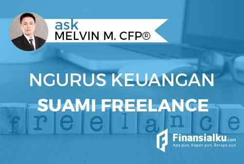 bagaimana-cara-mengelola-keuangan-jika-suami-seorang-freelance-1-finansialku
