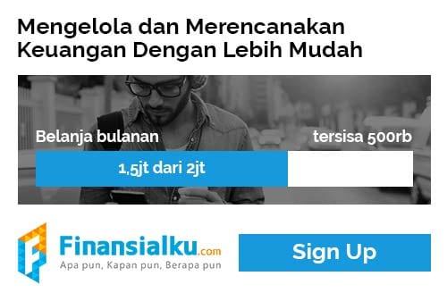banner-aplikasi-finansialku