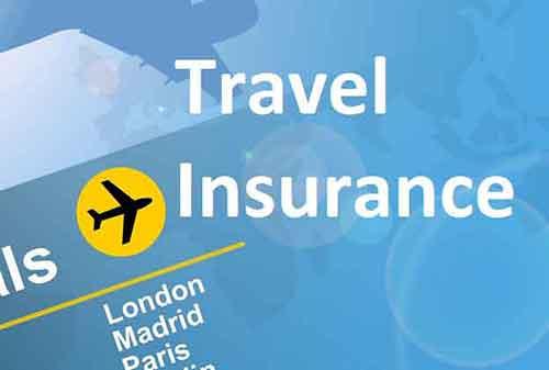 beli-asuransi-perjalanan-untuk-proteksi-jika-sakit-saat-liburan-ke-luar-negeri-1-finansialku