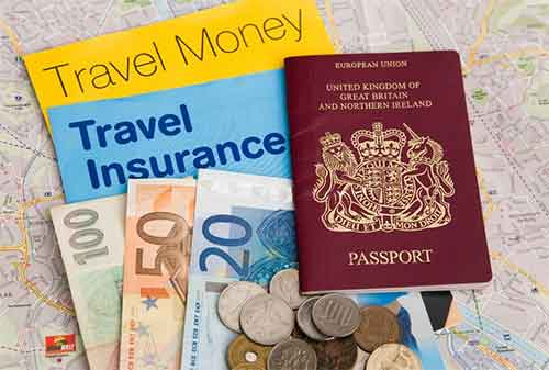 beli-asuransi-perjalanan-untuk-proteksi-jika-sakit-saat-liburan-ke-luar-negeri-2-finansialku