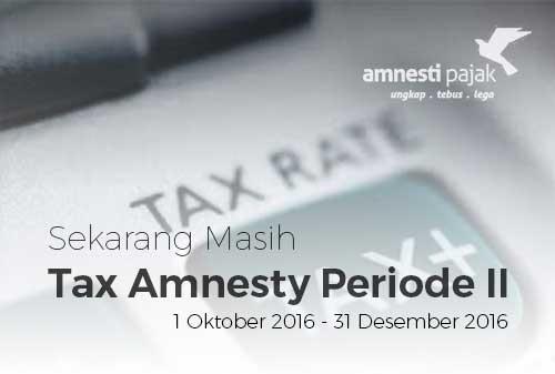 bulan-terakhir-tax-amnesty-periode-ii-jangan-sampai-terlewatkan-finansialku