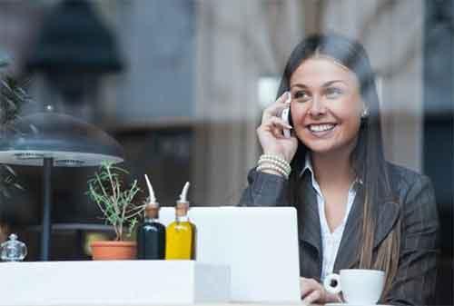 cara-berinvestasi-untuk-freelancer-yang-penghasilan-bulanan-tidak-tetap-1-finansialku