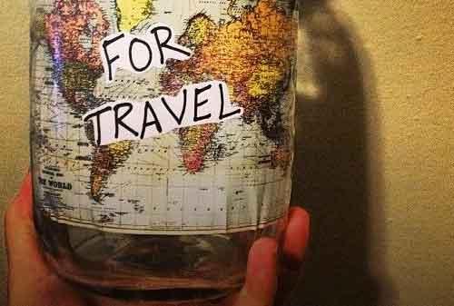 cara-menghitung-dan-merencanakan-dana-liburan-yang-perlu-dicoba-2-finansialku