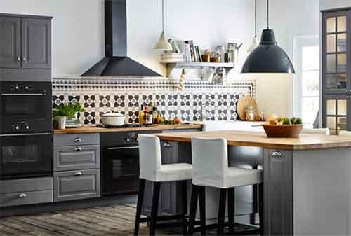 cara-renovasi-dapur-minimalis-dengan-dana-terbatas-1-finansialku
