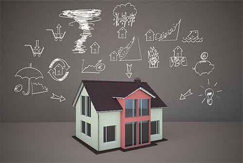 cermati-4-hal-penting-ini-sebelum-membeli-asuransi-properti-1-finansialku