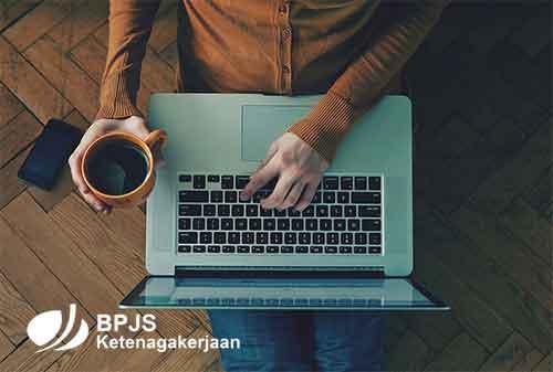 coba-cek-manfaat-bpjs-ketenagakerjaan-untuk-freelance-1-finansialku