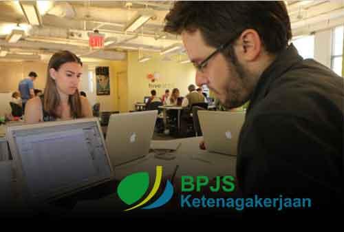 coba-cek-manfaat-bpjs-ketenagakerjaan-untuk-freelance-2-finansialku
