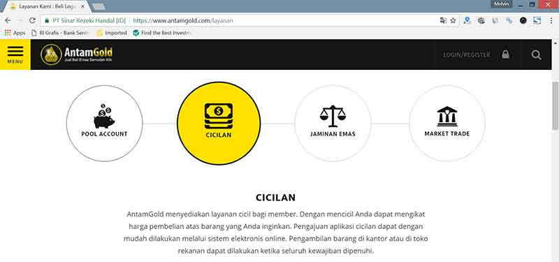 daftar-website-dan-platform-investasi-online-di-indonesia-antamgold-finansialku