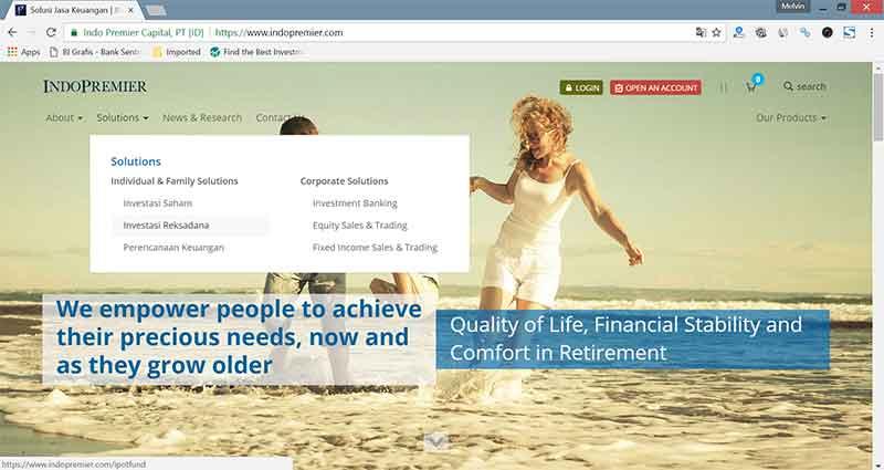daftar-website-dan-platform-investasi-online-di-indonesia-indopremier-finansialku