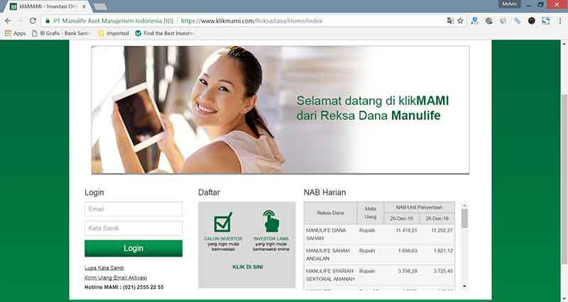 daftar-website-dan-platform-investasi-online-di-indonesia-klikmami-com-finansialku