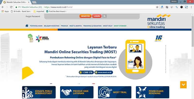 daftar-website-dan-platform-investasi-online-di-indonesia-most-finansialku