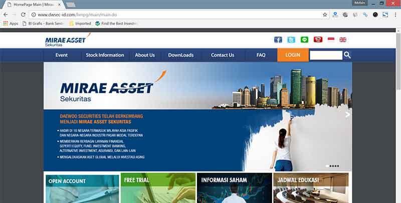 daftar-website-dan-platform-investasi-online-di-indonesia-mirae-asset-sekuritas-finansialku