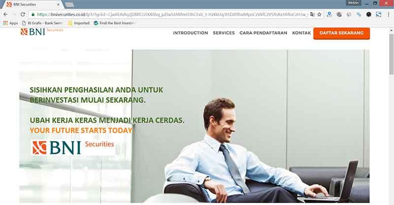daftar-website-dan-platform-investasi-online-di-indonesia-zaisan-finansialku