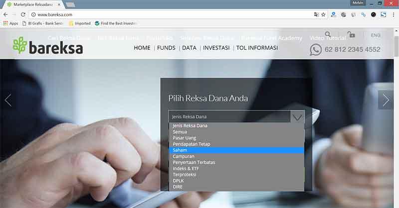 daftar-website-dan-platform-investasi-online-di-indonesia-yang-harus-anda-kunjungi-bareksa-finansialku