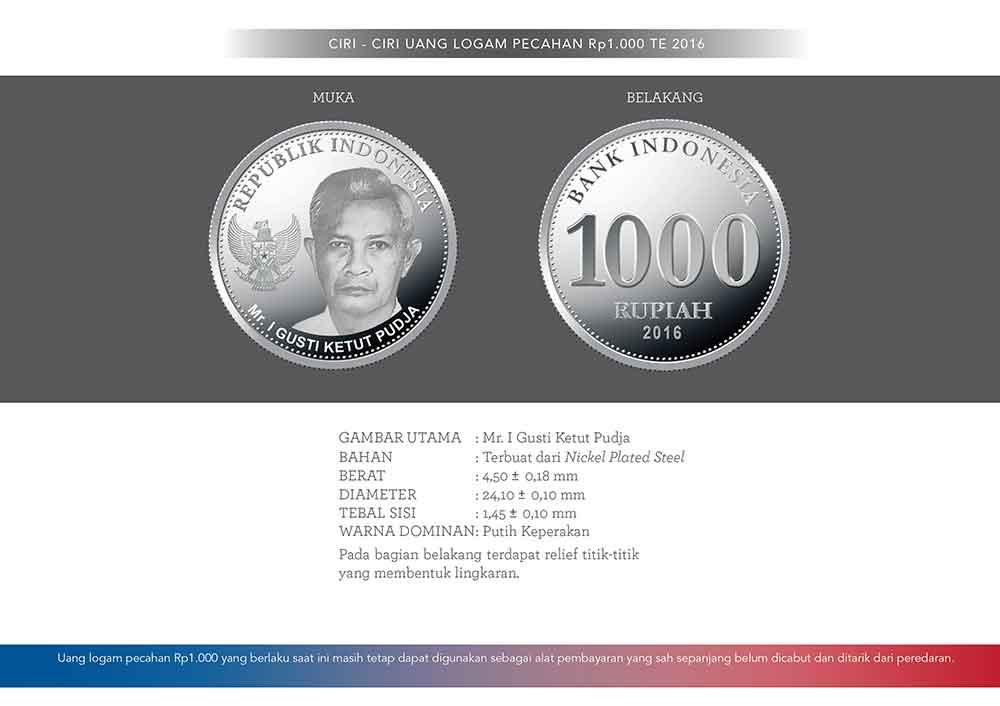 gambar-uang-baru-nkri-tahun-emisi-2016-di-launch-19-desember-2016-1000-koin