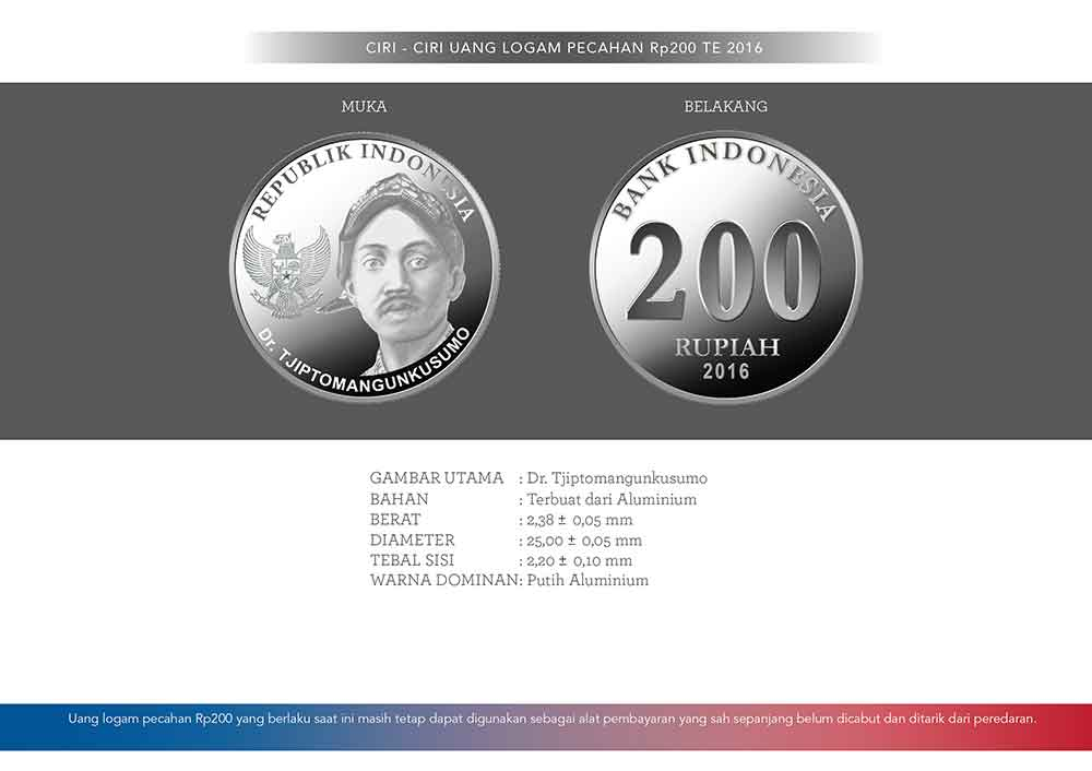 gambar-uang-baru-nkri-tahun-emisi-2016-di-launch-19-desember-2016-200