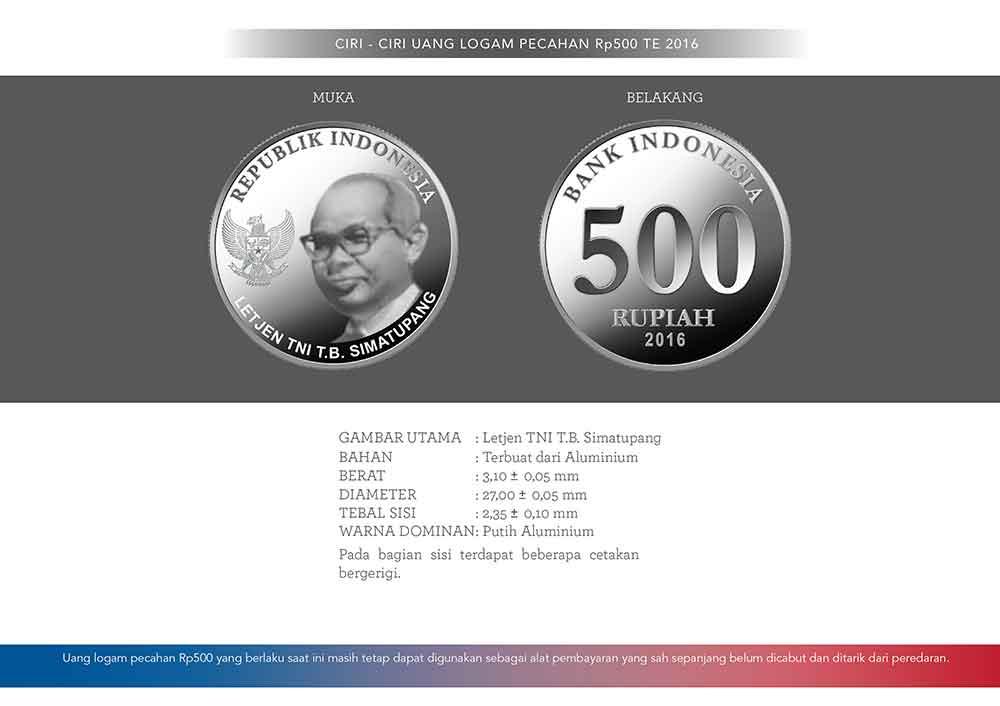 gambar-uang-baru-nkri-tahun-emisi-2016-di-launch-19-desember-2016-500