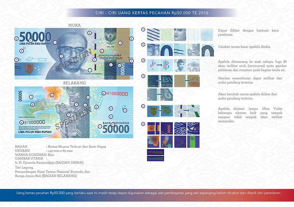 gambar-uang-baru-nkri-tahun-emisi-2016-di-launch-19-desember-2016-50000