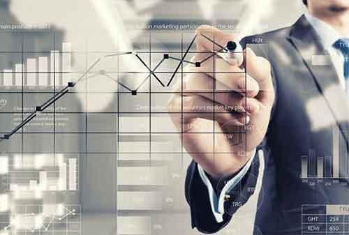 investor-pemula-ini-modal-dasar-untuk-berinvestasi-saham-yang-penting-2-finansialku