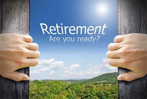 kapan-waktu-yang-tepat-untuk-anda-mulai-merencanakan-dana-pensiun-1-finansialku