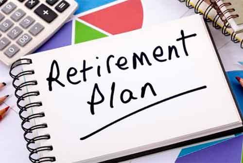 kapan-waktu-yang-tepat-untuk-anda-mulai-merencanakan-dana-pensiun-2-finansialku